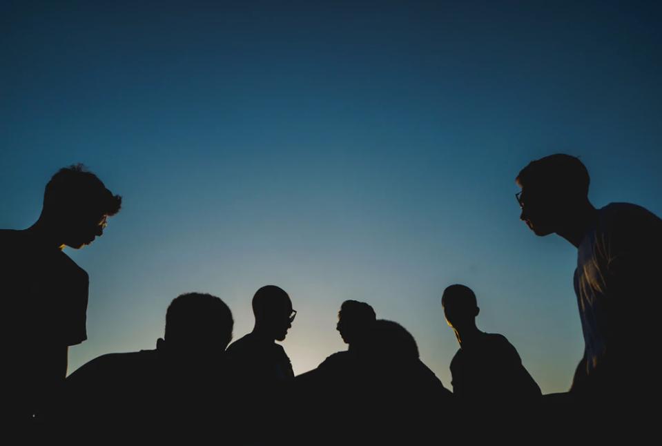 3 preprosti team-building nasveti za boljše delovno vzdušje