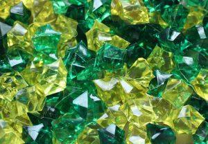 kristali za zdravljenje