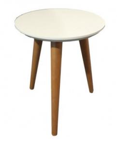 klubske mize za dnevno sobo