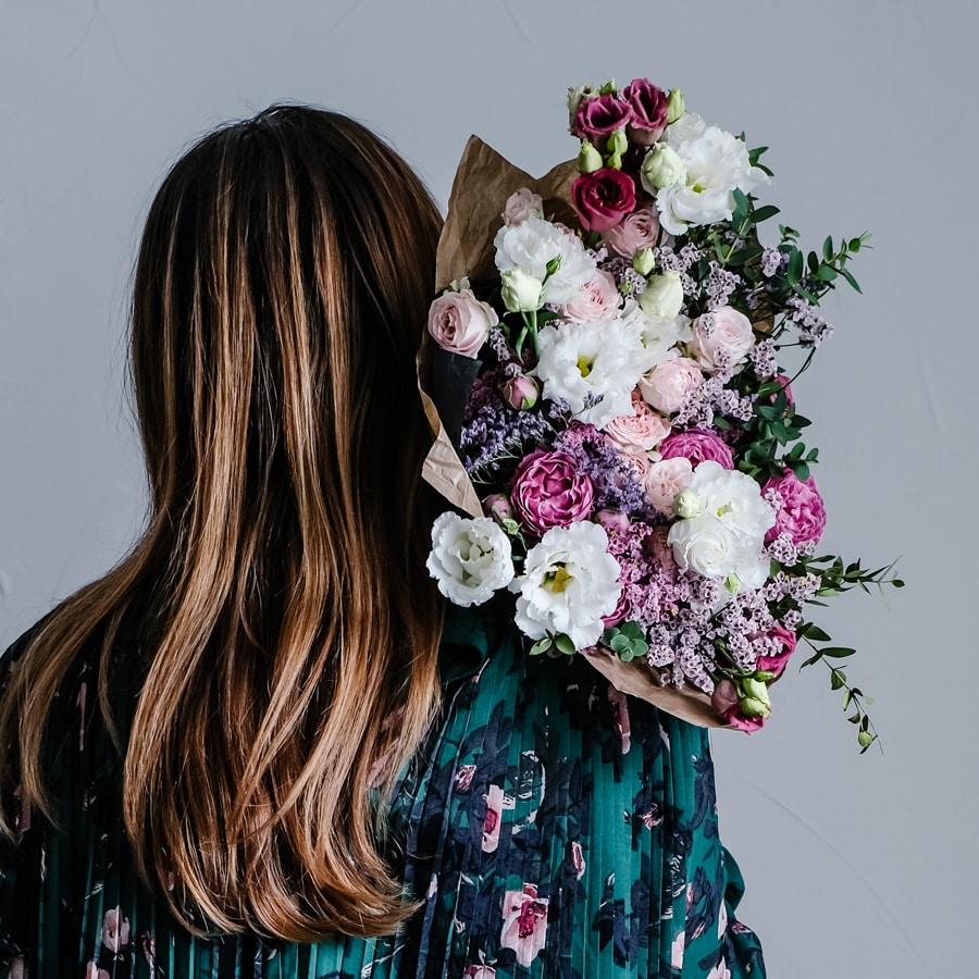 dostava-roz-ljubljana