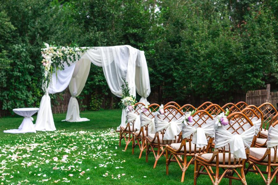 poroka-na-prostem-prostor