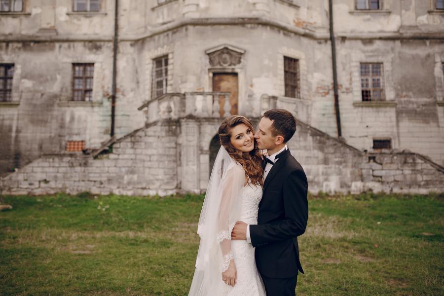 poroka-na-prostem